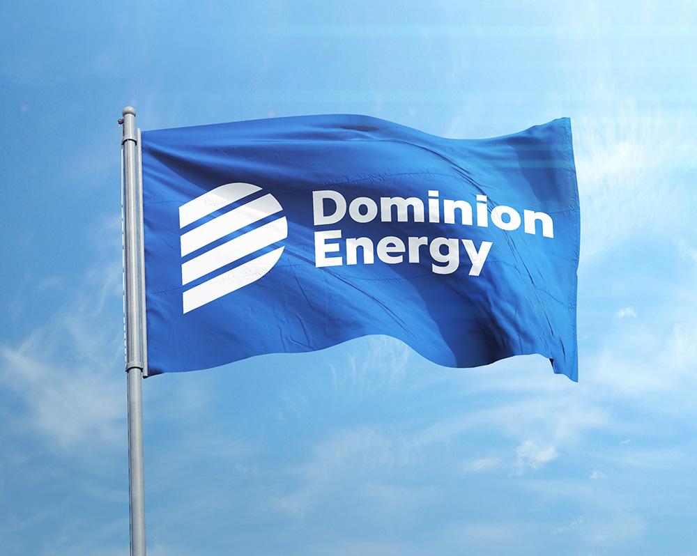 Dominion Energy_0007_Dominion_Flag logo.jpg