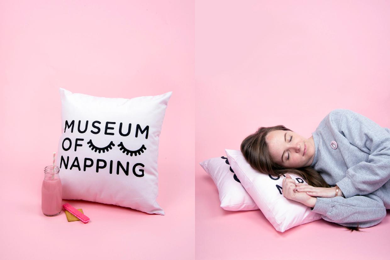 MuseumofNapping_02 logo.jpg
