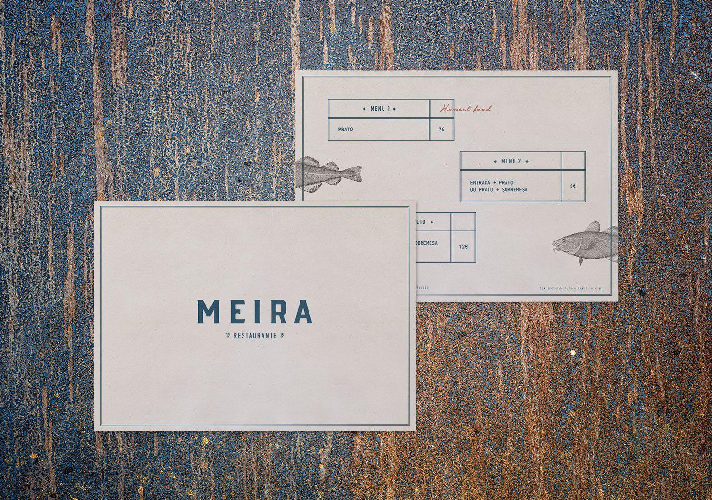 Meira_Restaurant_Flyer logo.jpg