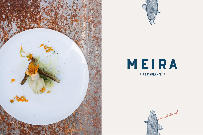 Meira_Restaurant_Branding logo.jpg