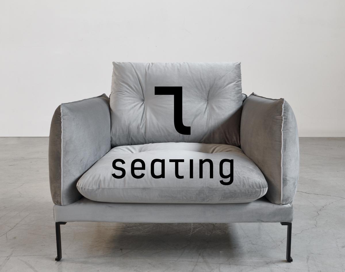 Visual_Identity_T_Seating_Regina_Souli_Studio_logo.jpg