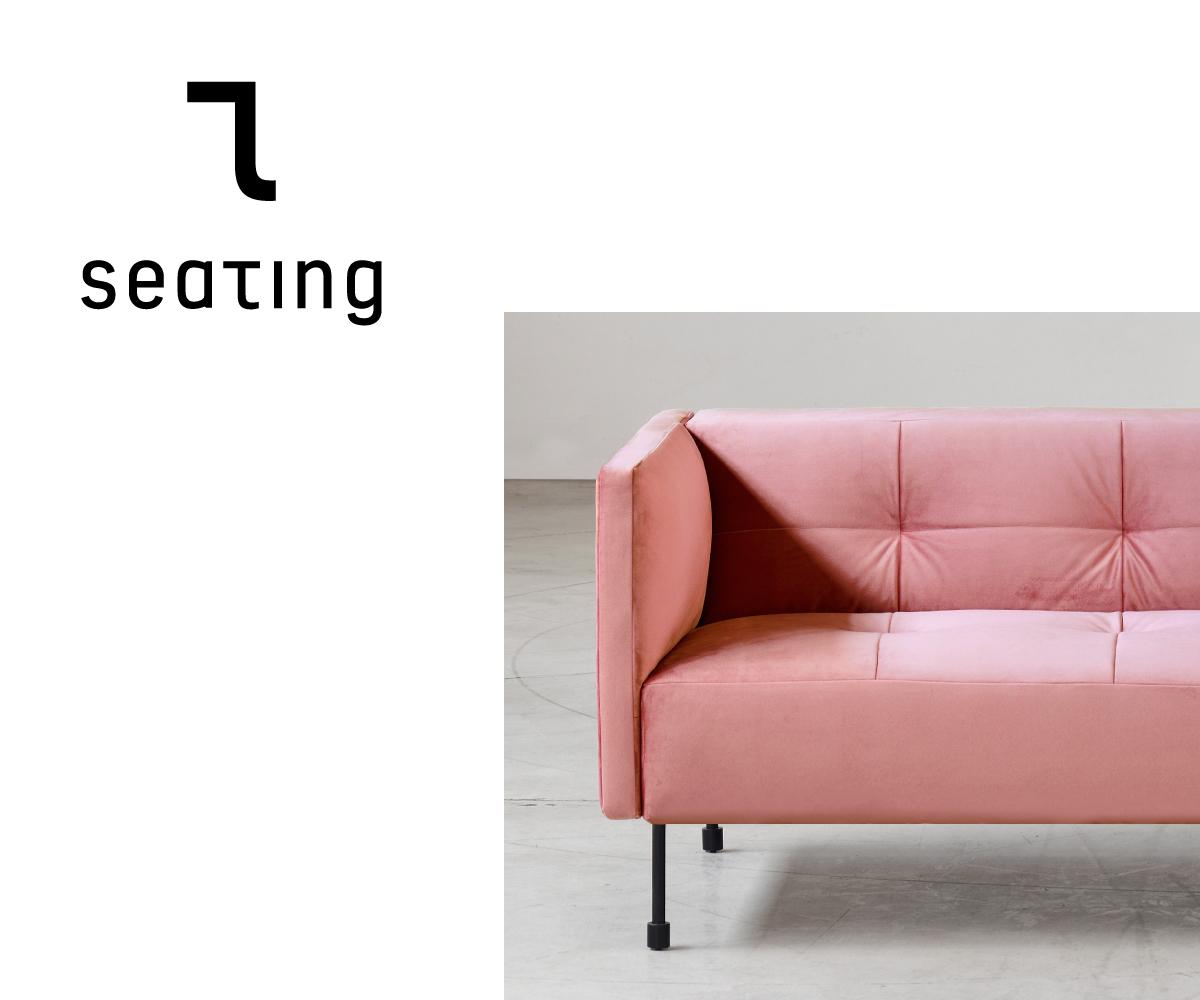 Visual_Identity_T_Seating_Regina_Souli_Studio_3.jpg