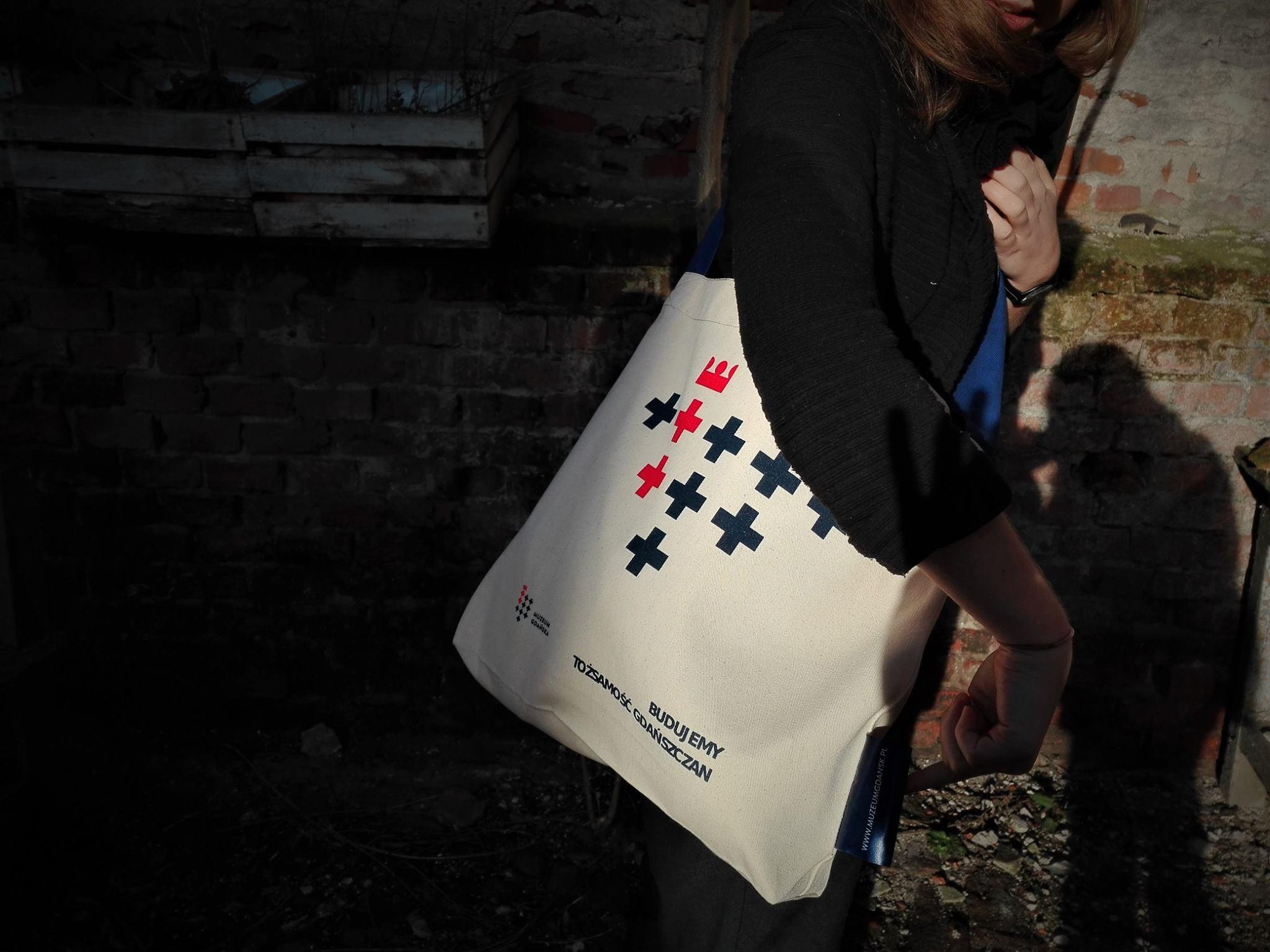 New bag Museum of Gdańsk logo.jpg