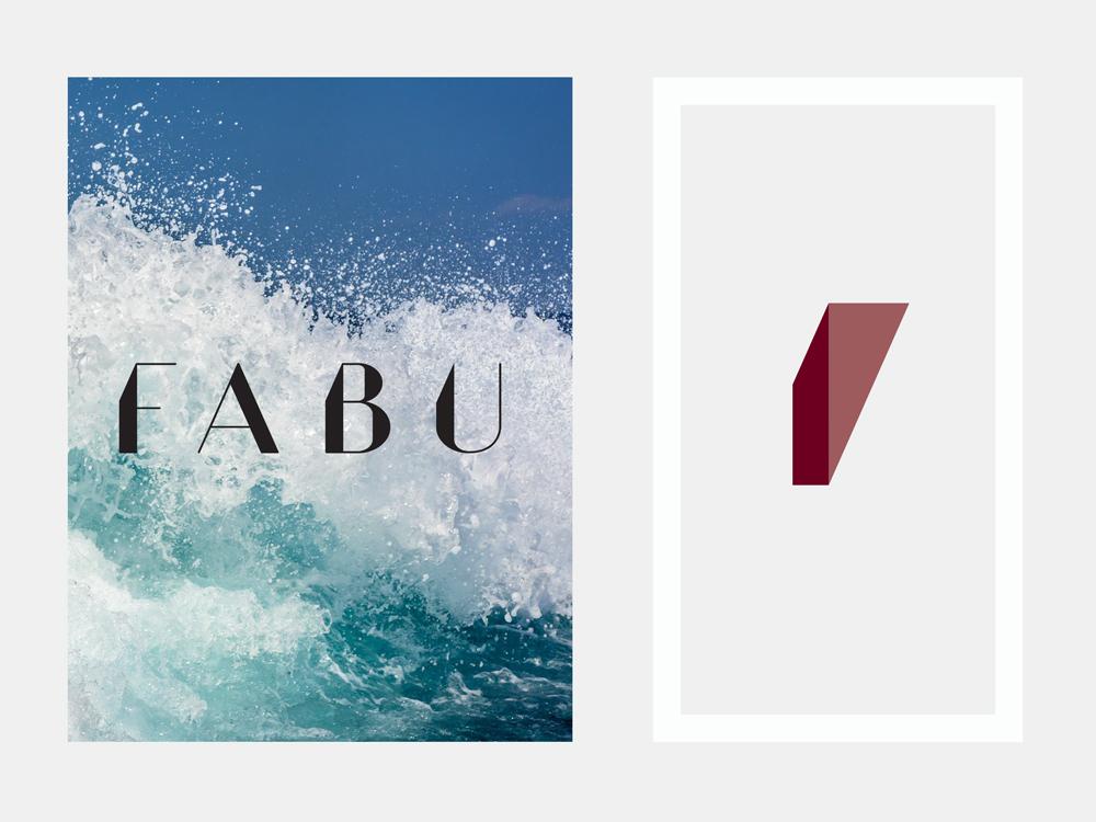 FABU-Logo-and-Symbol.jpg