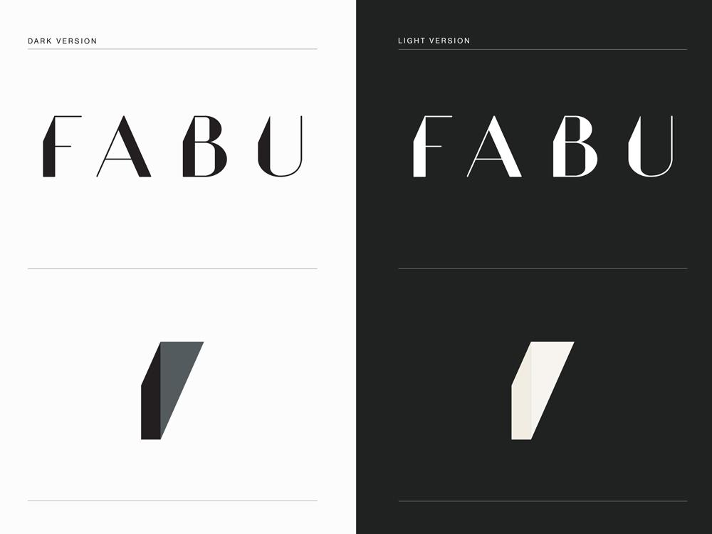 FABU-Logo-Dark-and-Light.jpg