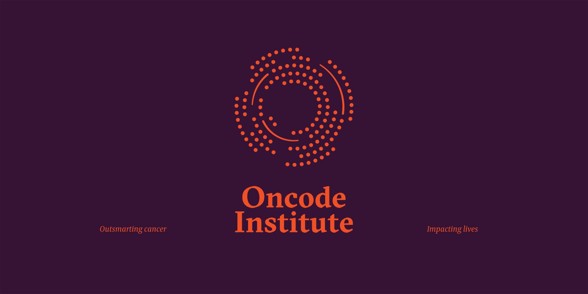 momkai_case_oncode_logo_01.jpg