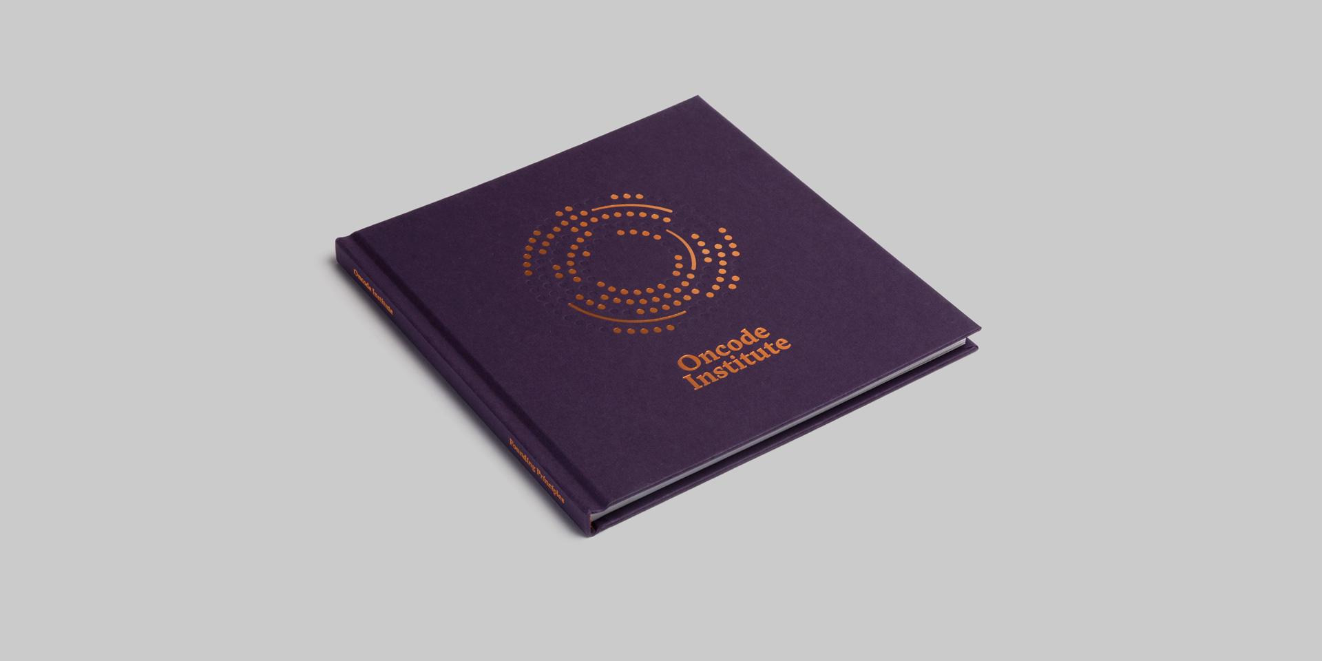 momkai_case_oncode_book_01 logo.jpg