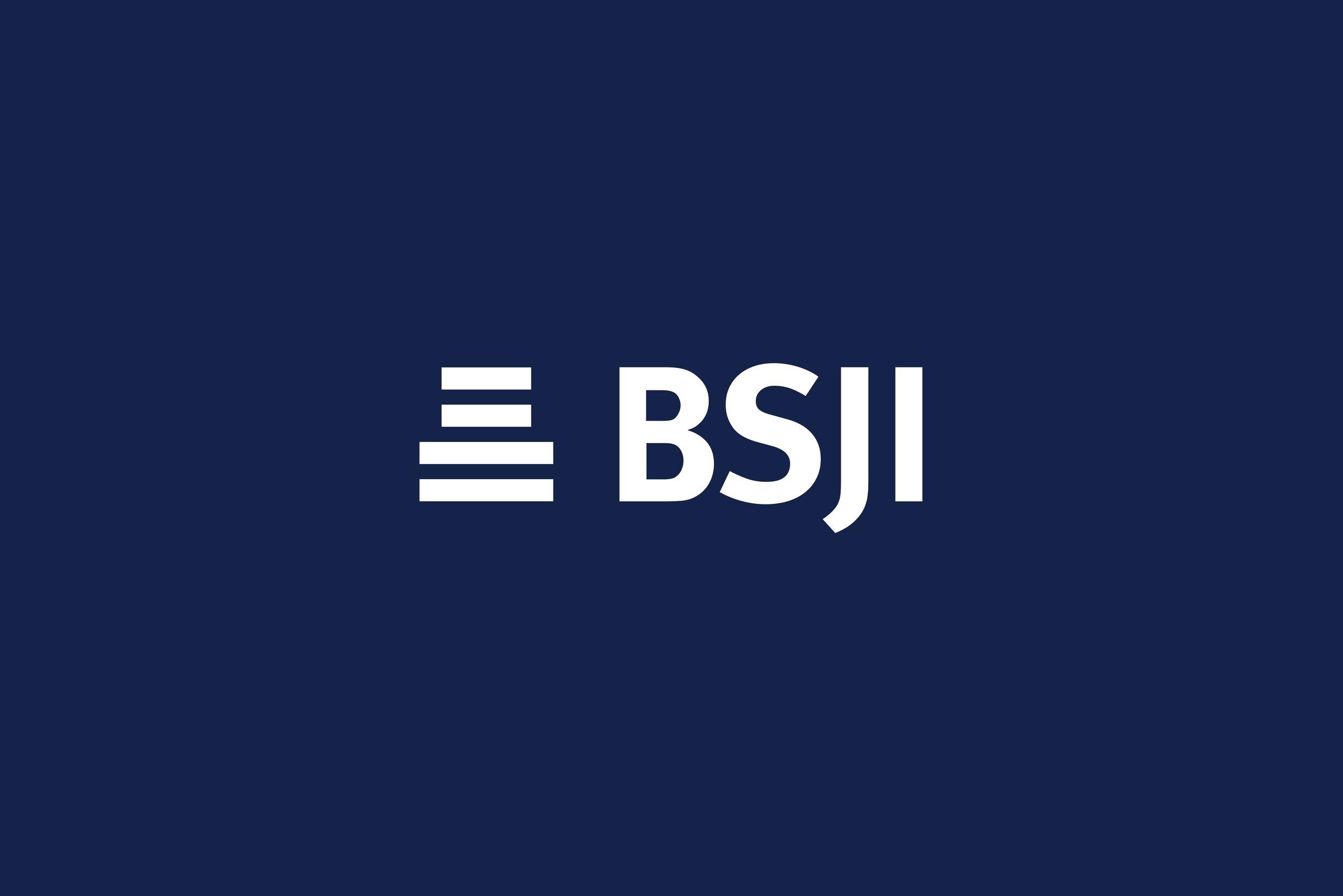 1_BSJI logo.jpg