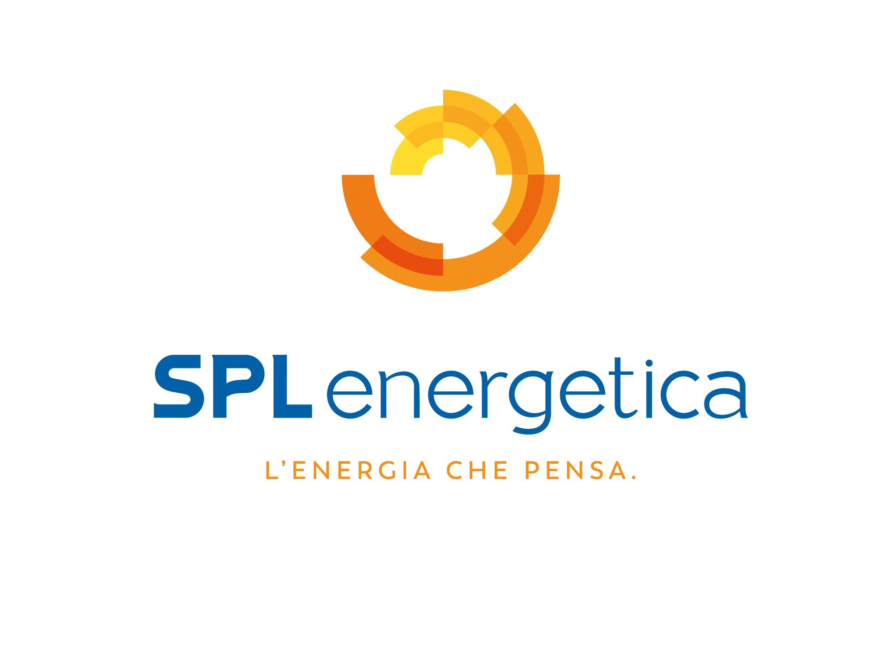 SPLenergetica01 logo.jpg
