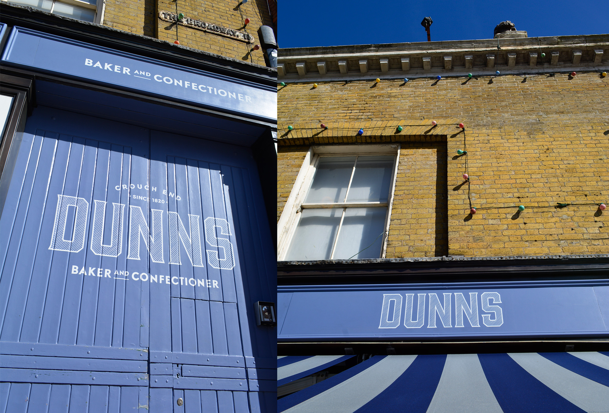 Dunns logo 2.jpg