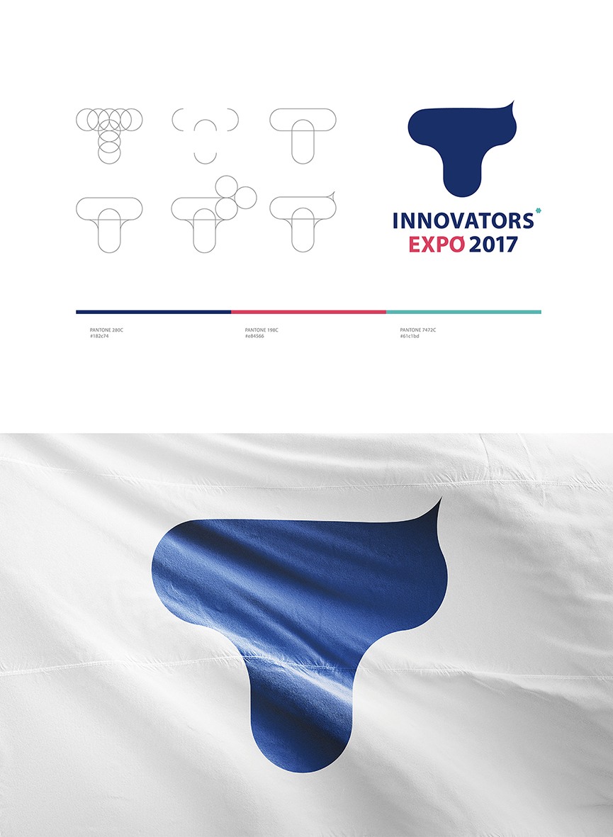 INNOVATORS EXPO_1 logo.jpg
