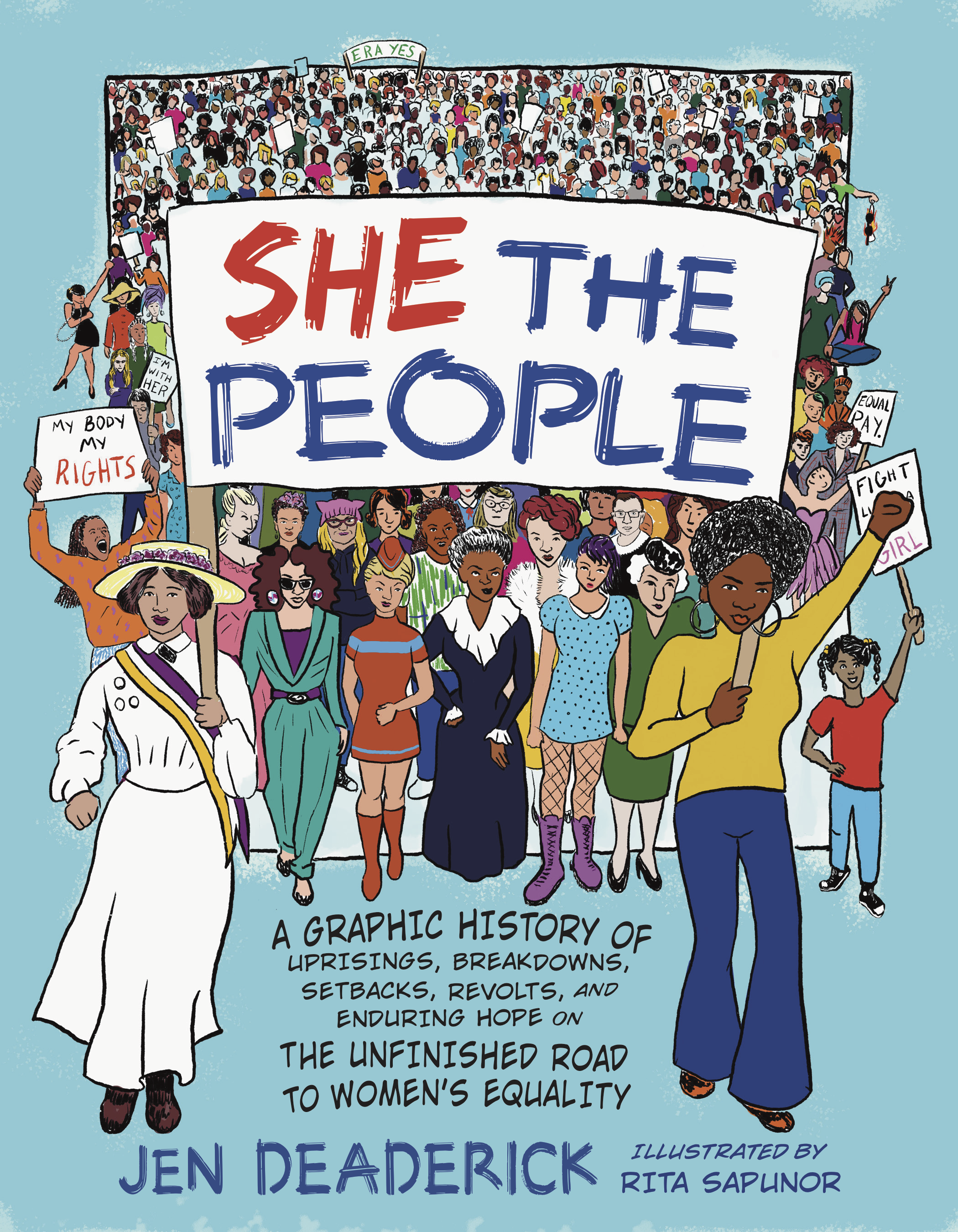 SheThePeopleCover.png