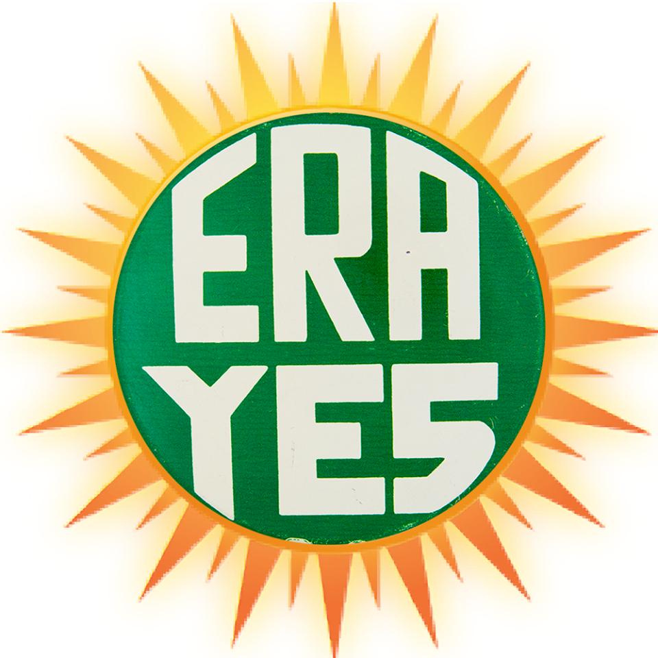 Visit my  Equal Rights Amendment  FB page
