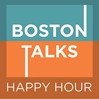 BostonTalks_HappyHour200.jpg