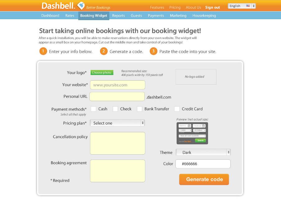 bookingwidgetsetup_905.jpg