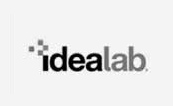 idealab.png