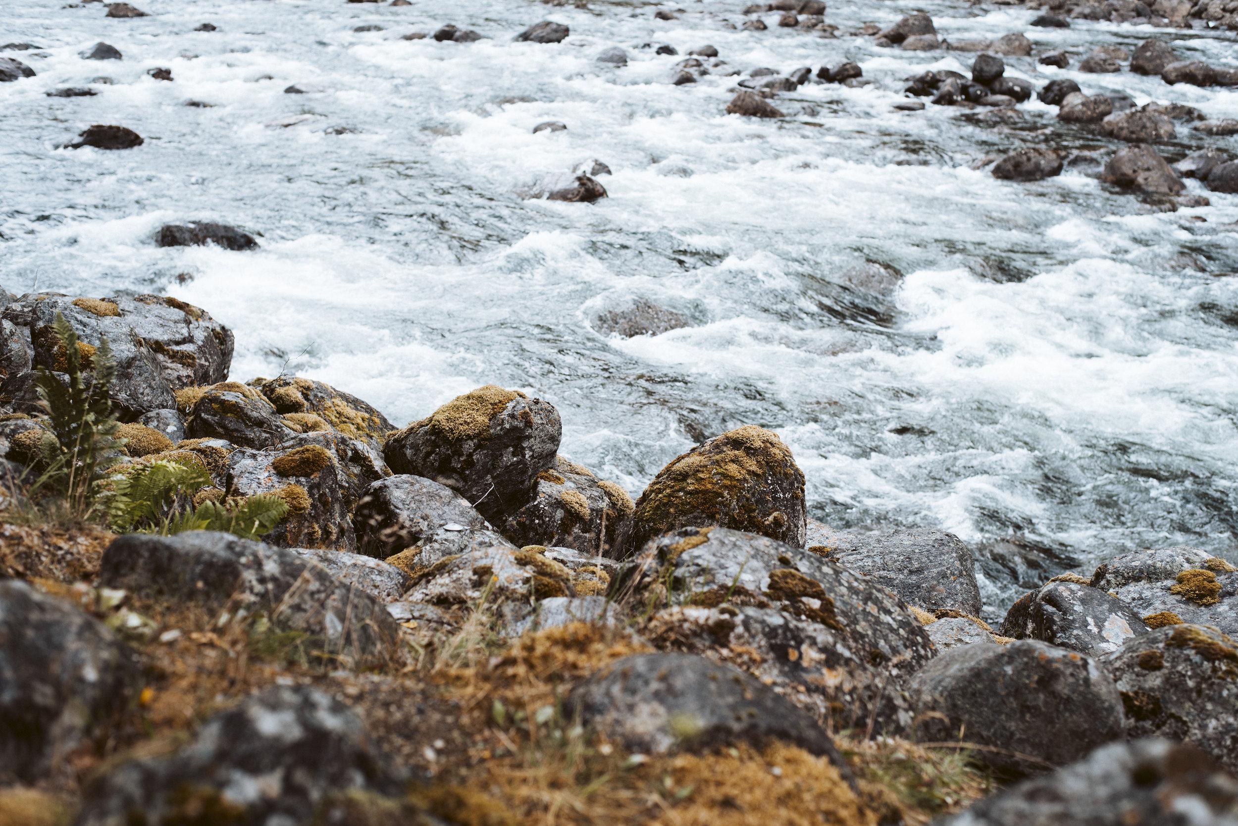 Eidfjord22.jpg