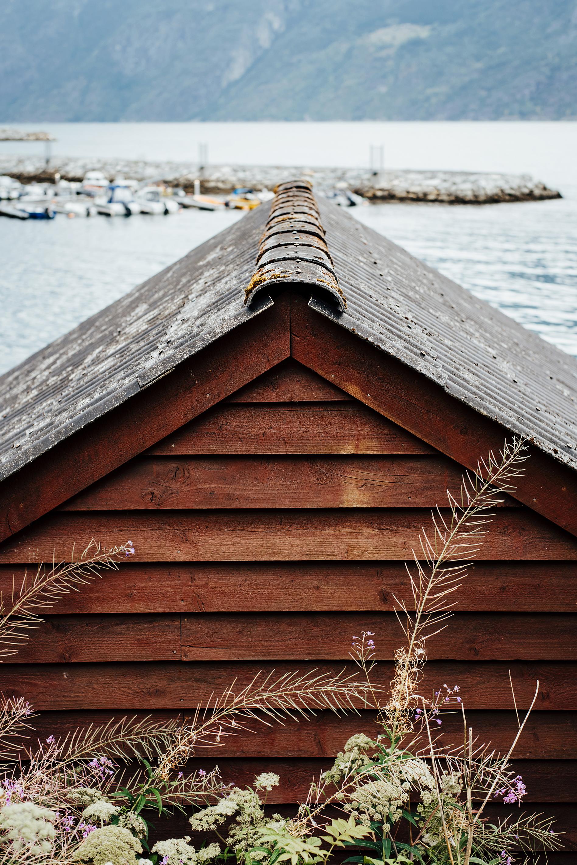 Eidfjord11.jpg