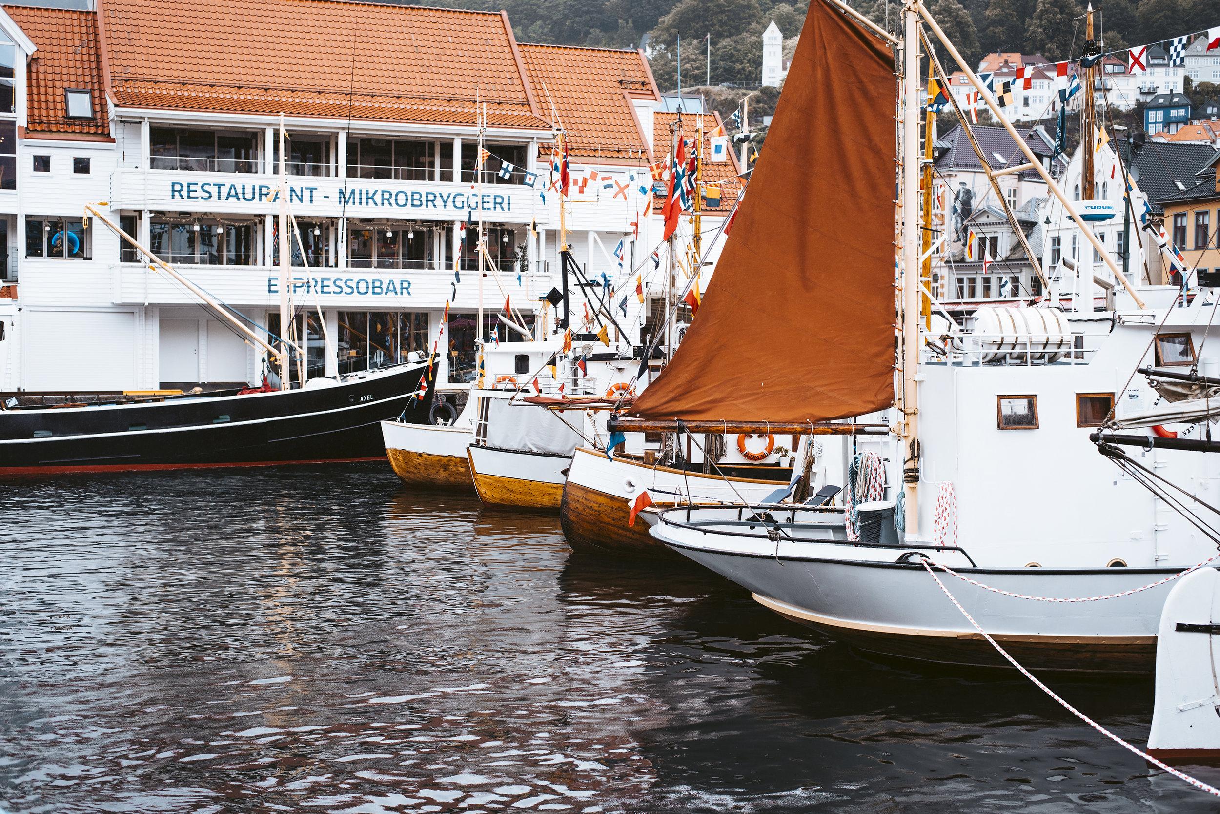 Bergen3.jpg