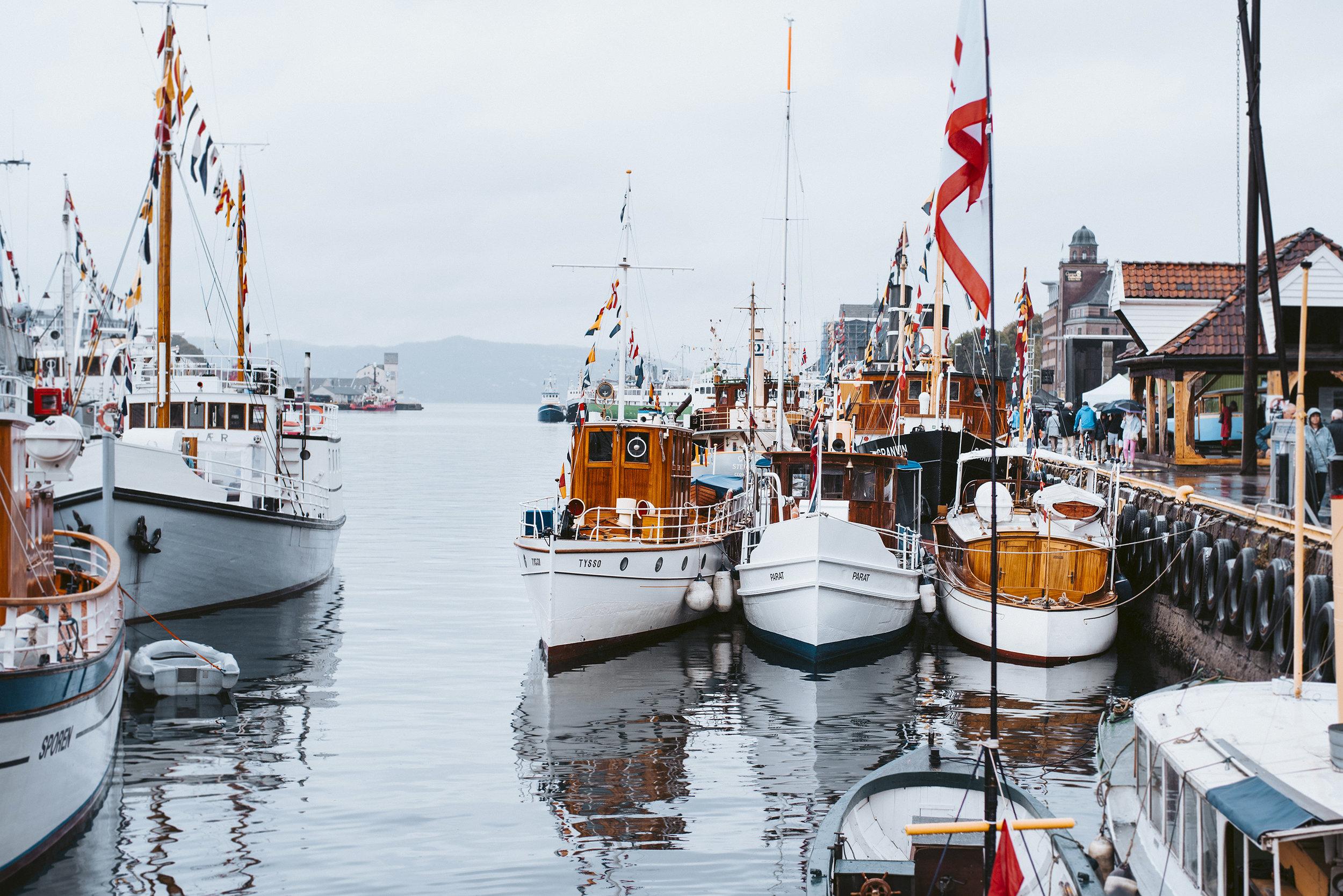 Bergen12.jpg