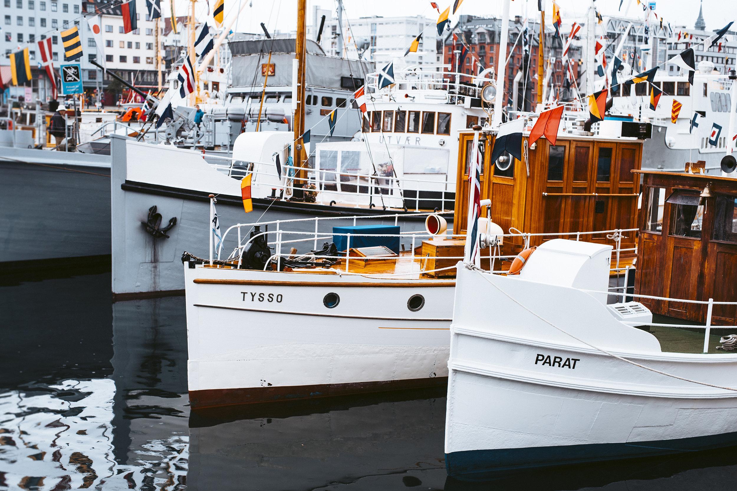 Bergen13.jpg