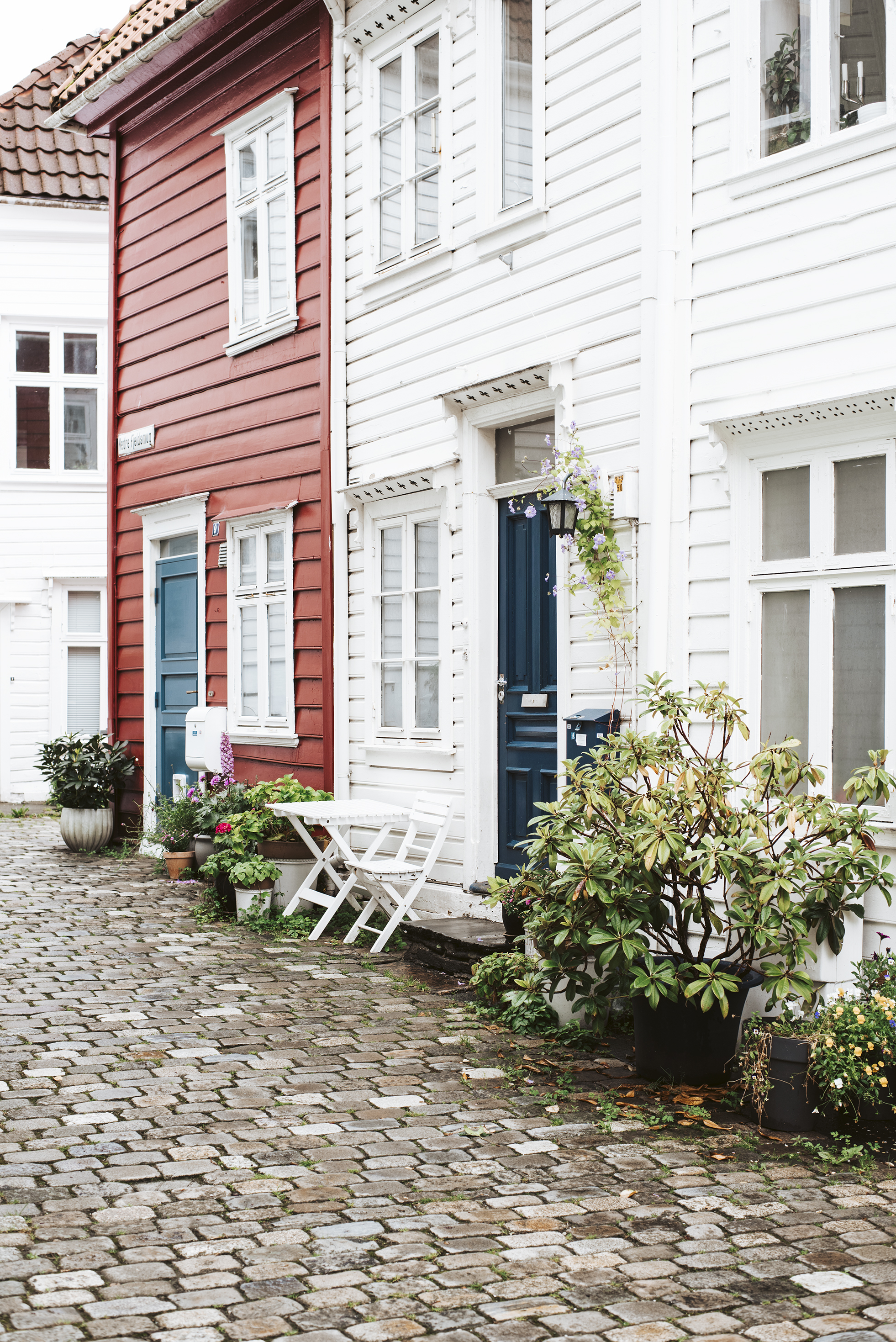 Bergen38.jpg