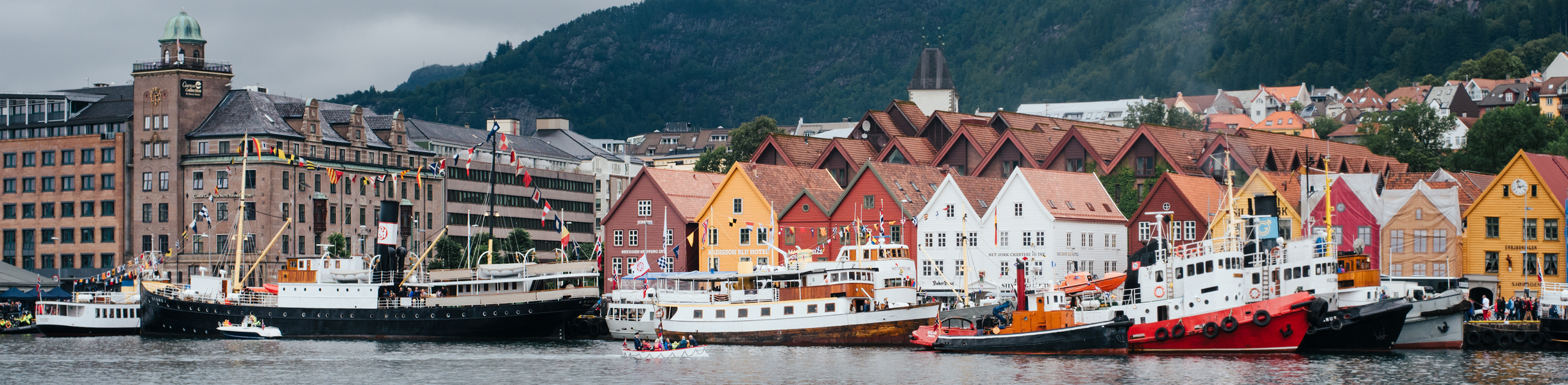 Bergen_banner2.jpg