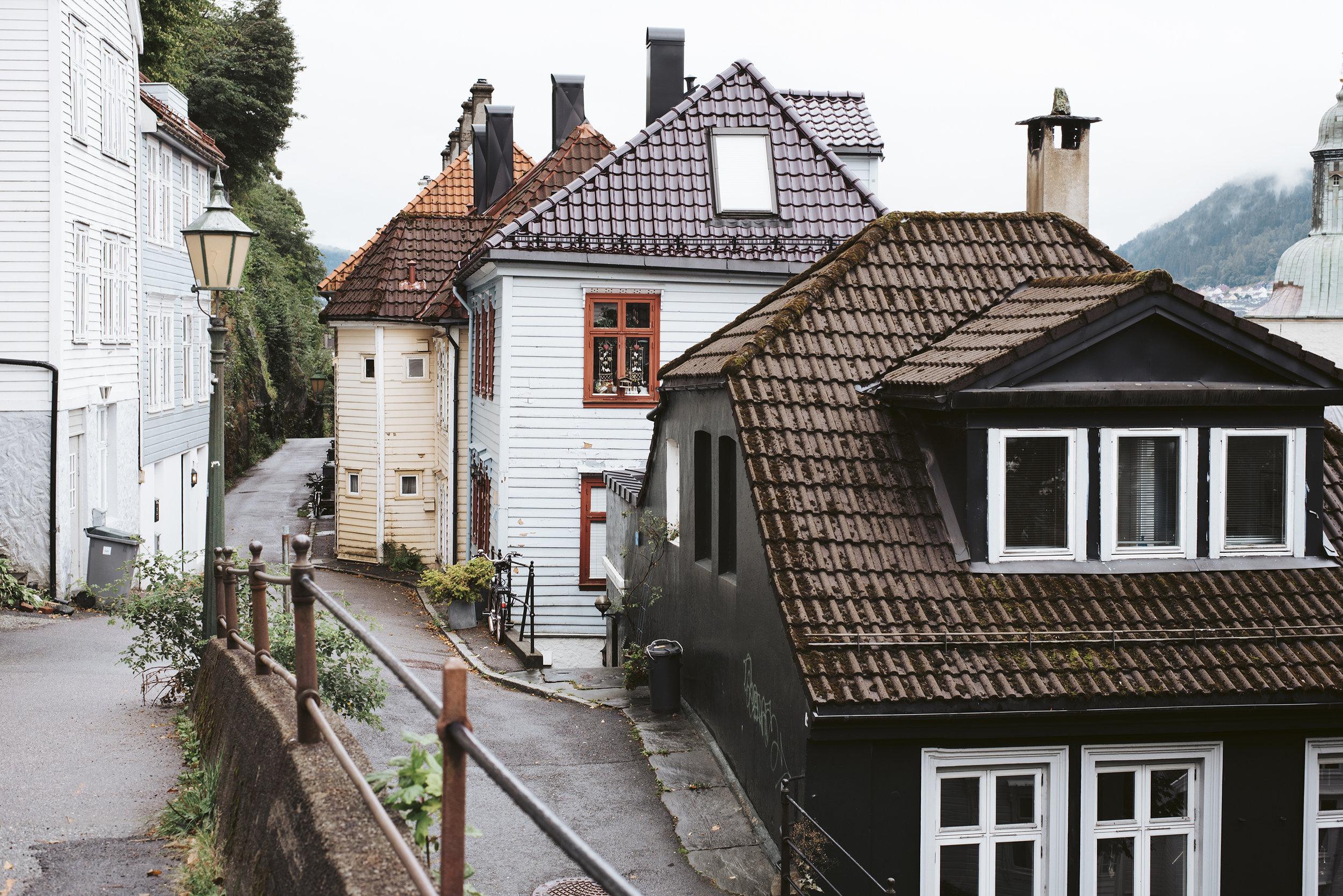 Bergen42.jpg