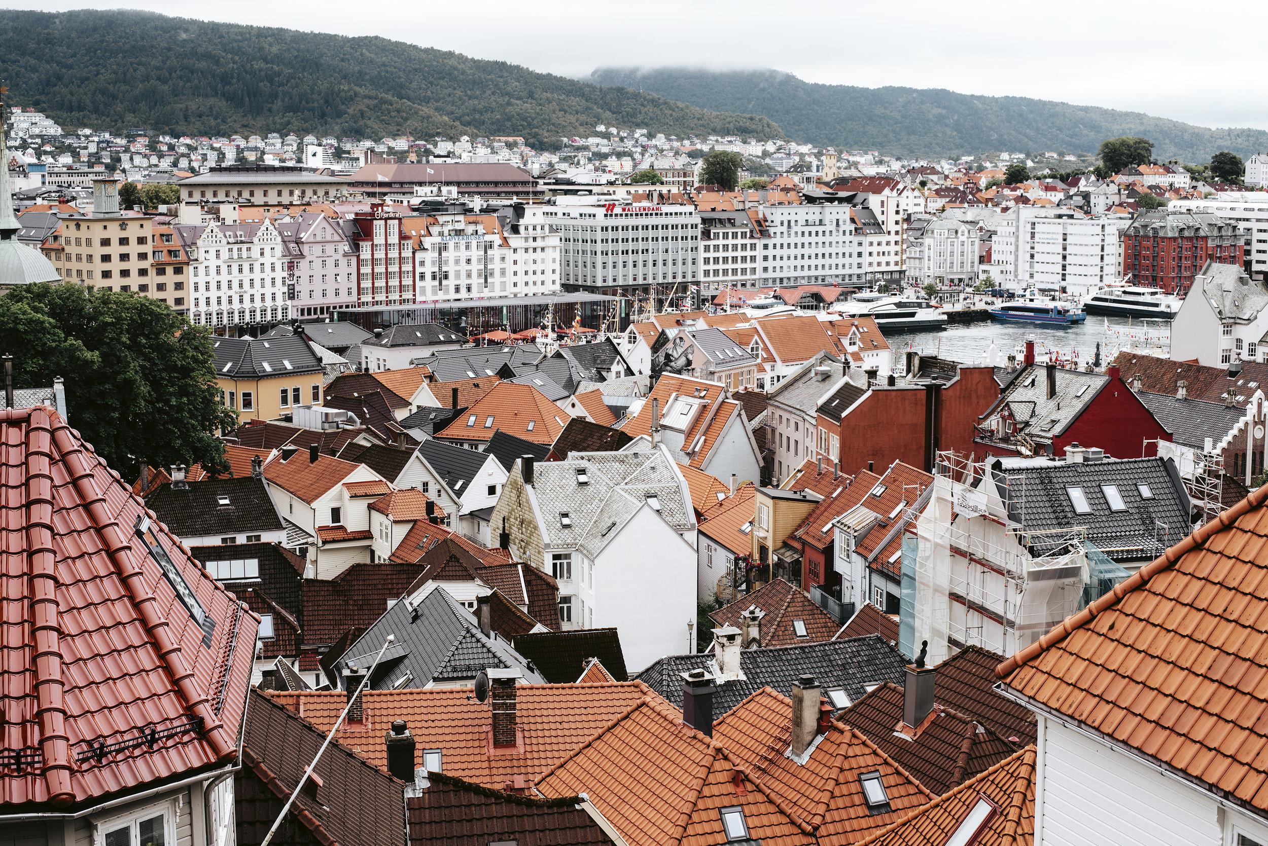 Bergen33_3.jpg