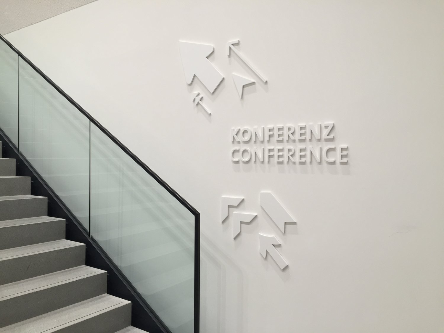 hzw sign consulting GmbH