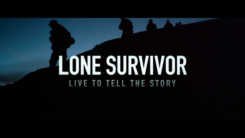 """This year's special Keynote Speaker is Marcus Luttrell, the man behind the country's #1 movie, """"Lone Survivor."""""""