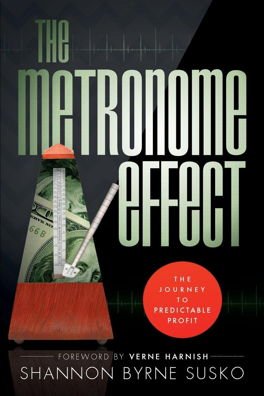 Metronome Effect Book.jpg