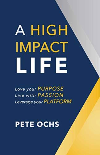 High Impact Life Cover.jpg
