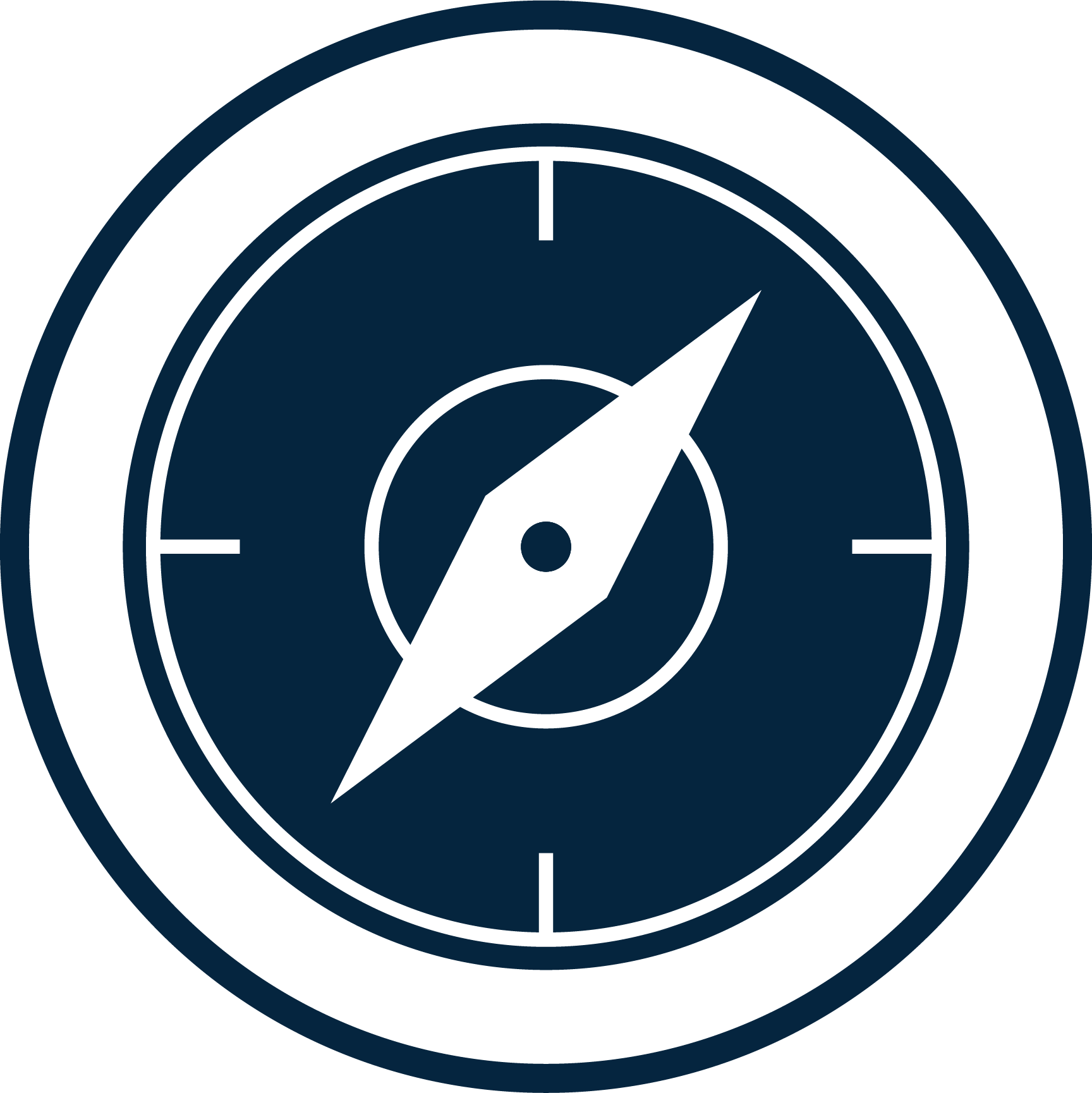Compass Icon-Large.png