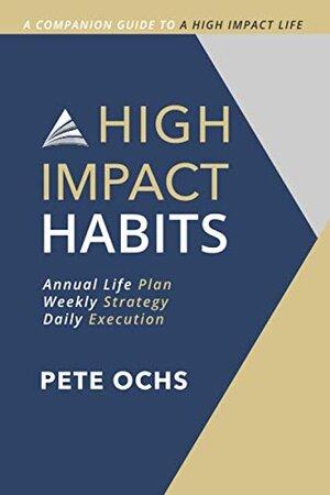High Impact Habits.jpg