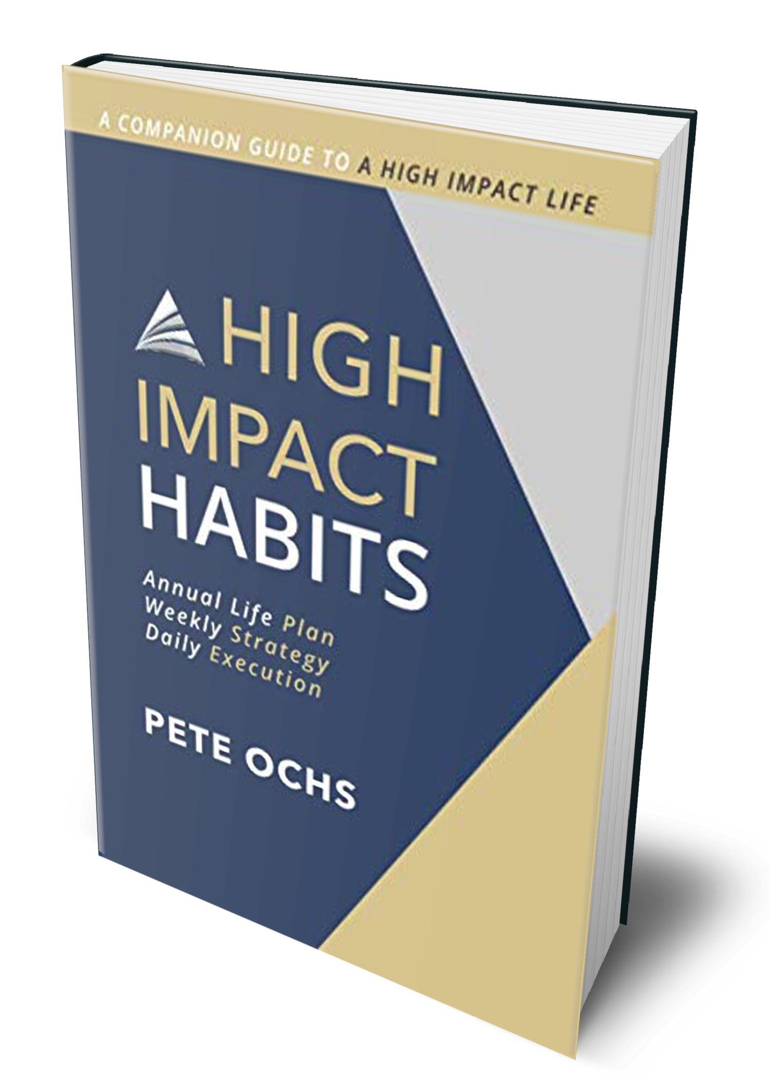 High Impact Habits - Book.png