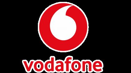 Vodafone_Logo_2017.png