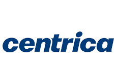 centrica_logo.png