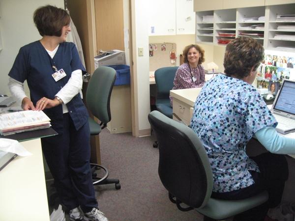nurses.lowres.JPG