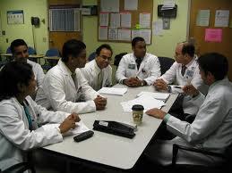 medical education.jpg