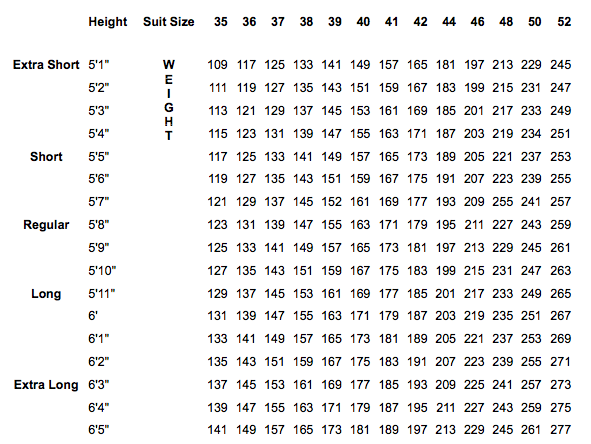 suitable sizing chart .png