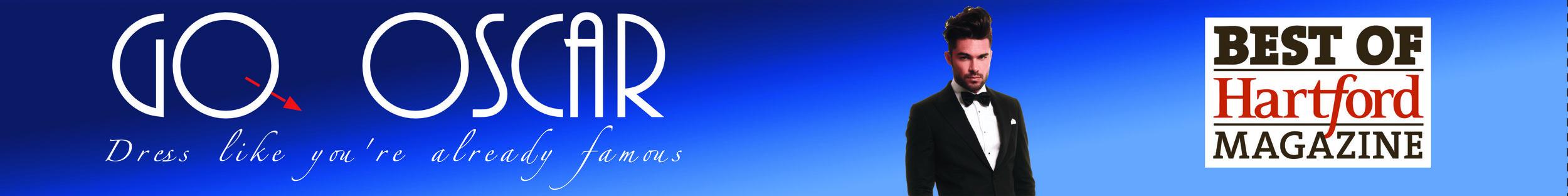 stripBlue.jpg