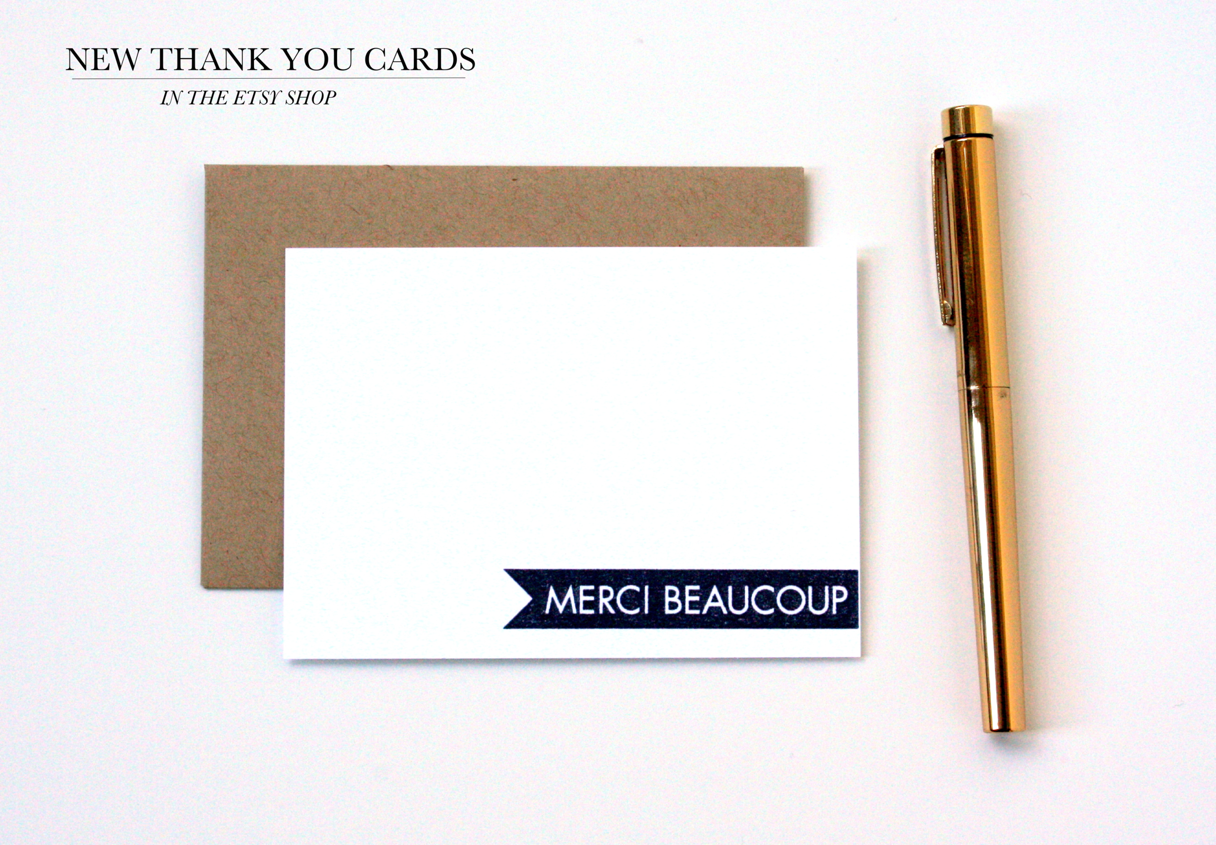 BLOG merci beaucoup cards smaller.png