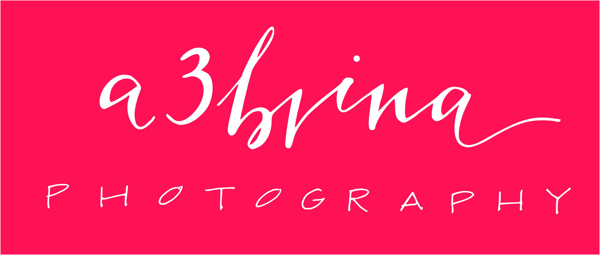 ambrina logo pink.png