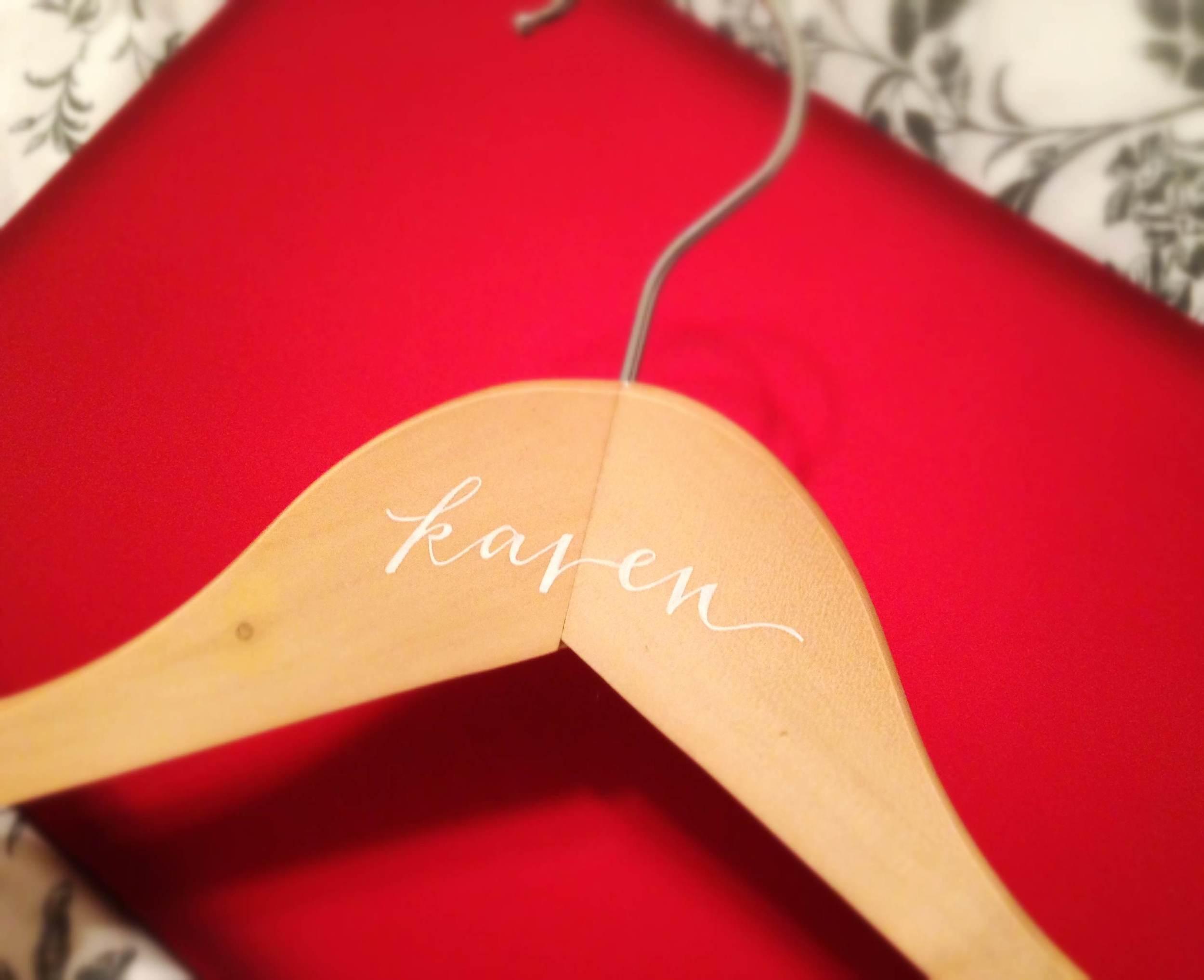 Karen's Hangers.jpg