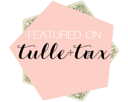 Tulle Tux featured.png