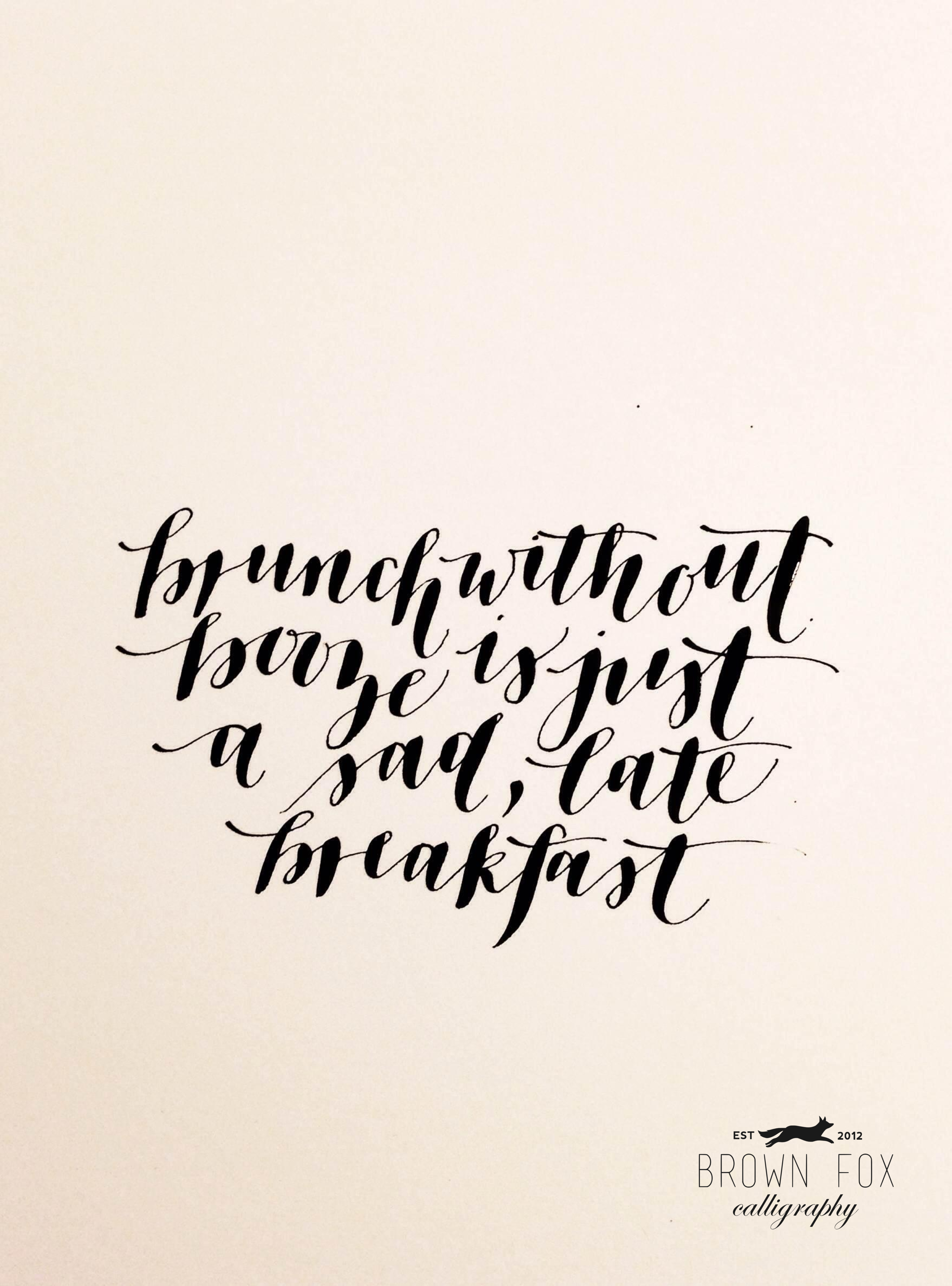 Brunch Calligraphy with Watermark.png