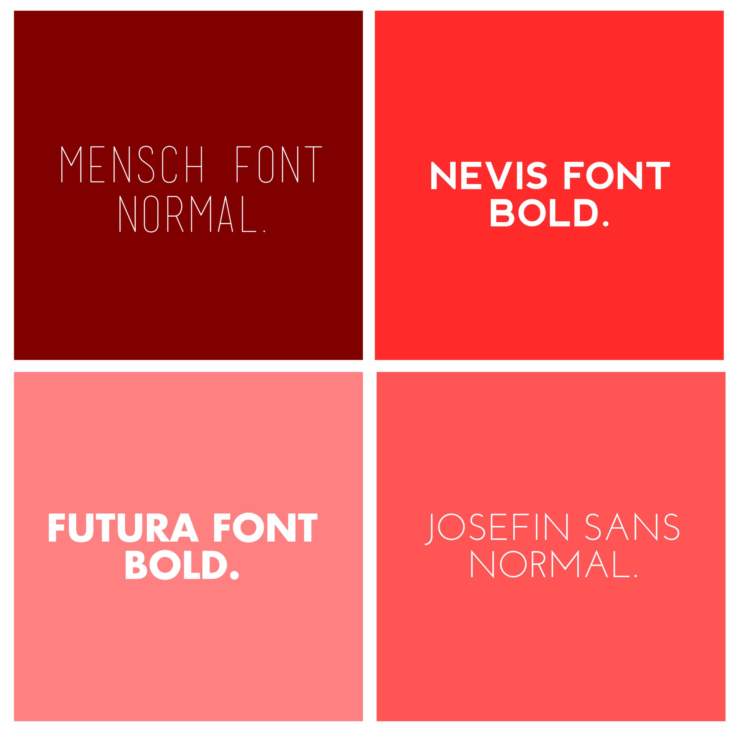 Favorite Fonts.png