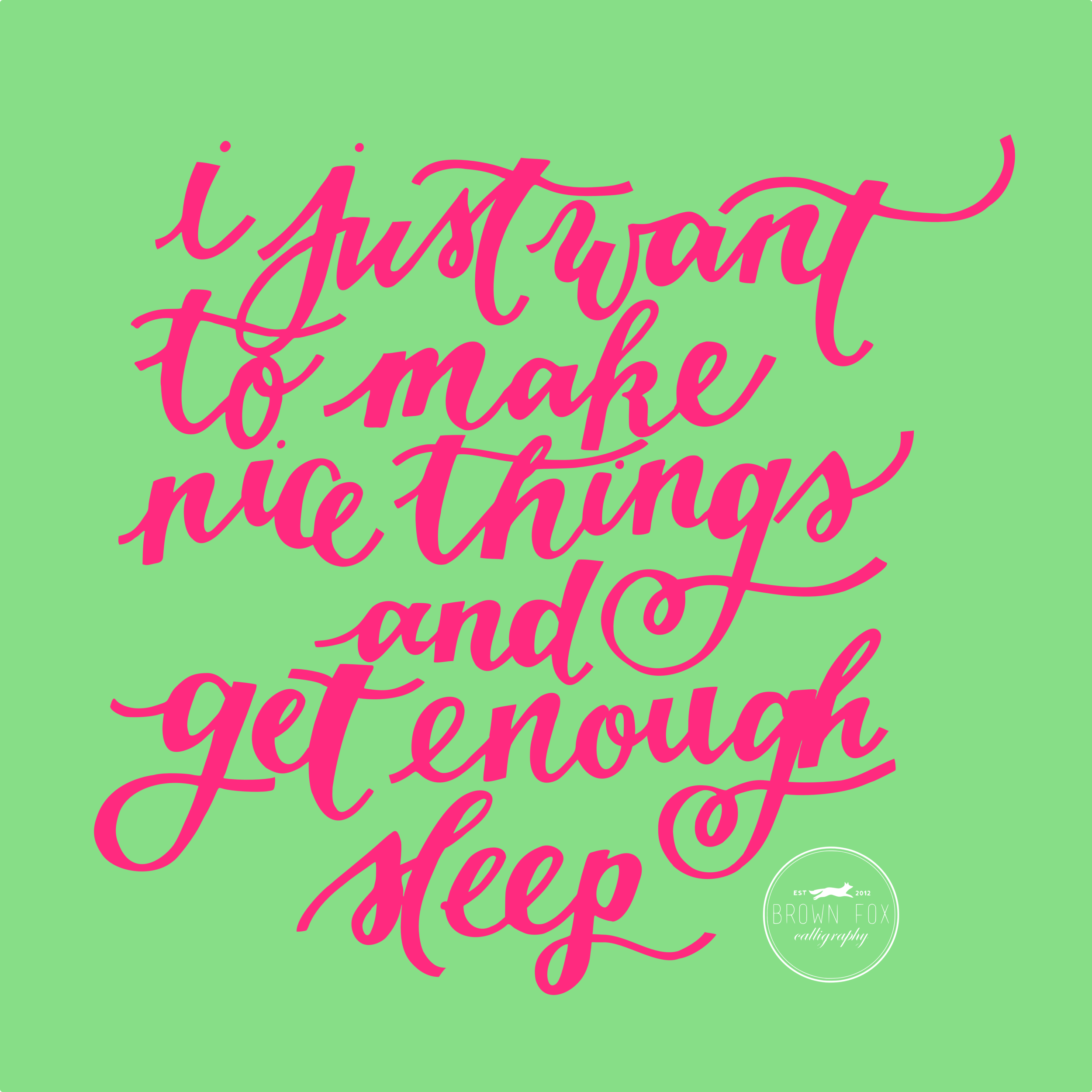make nice things.png