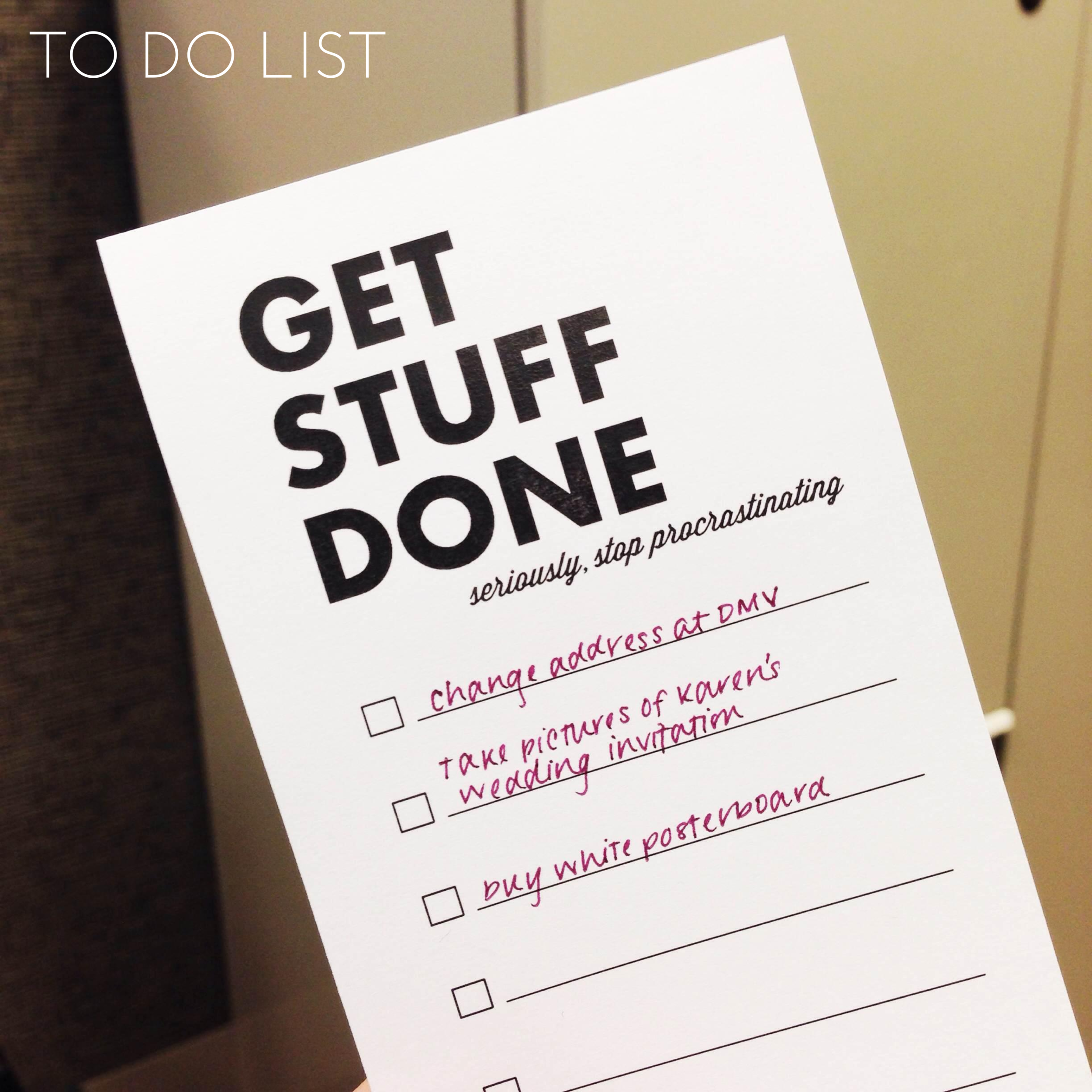 to do list.png